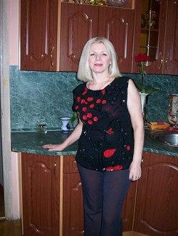 знакомства с татарками в москва