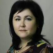 татарский сайт знакомств оренбурге